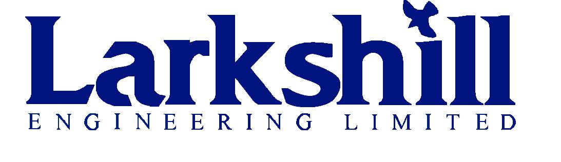 Larkshill Engineering Ltd